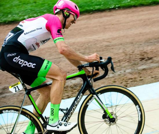 Glossario del ciclismo – Parla come un ciclista del Tour de France